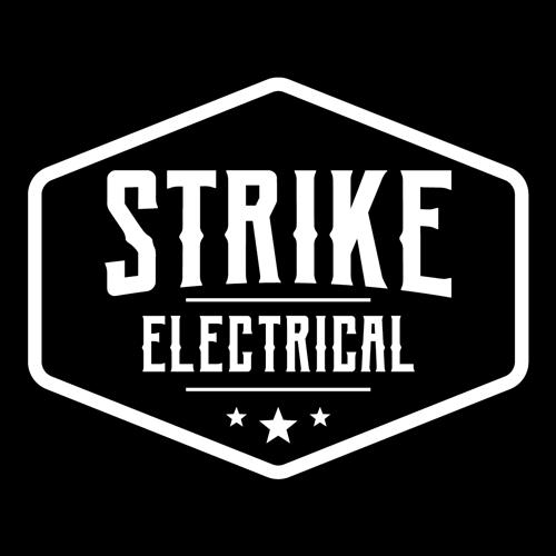 Strike Electrical