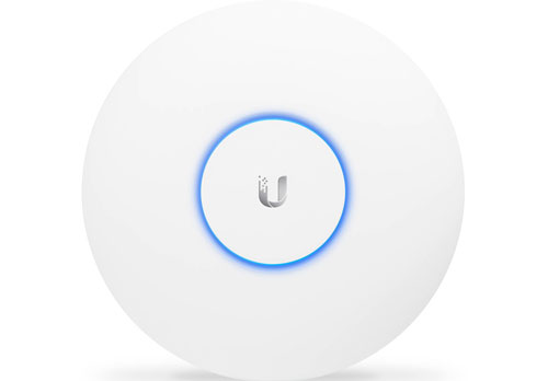 Ubiquiti-Unifi-WAP