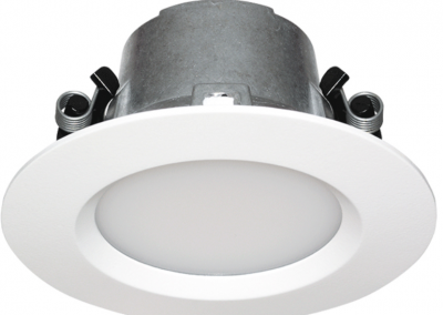 Wide Angle Downlight