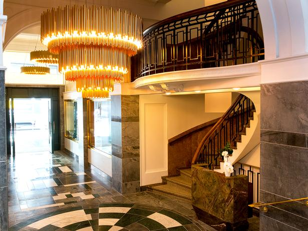 Grand Windsor Lobby 3