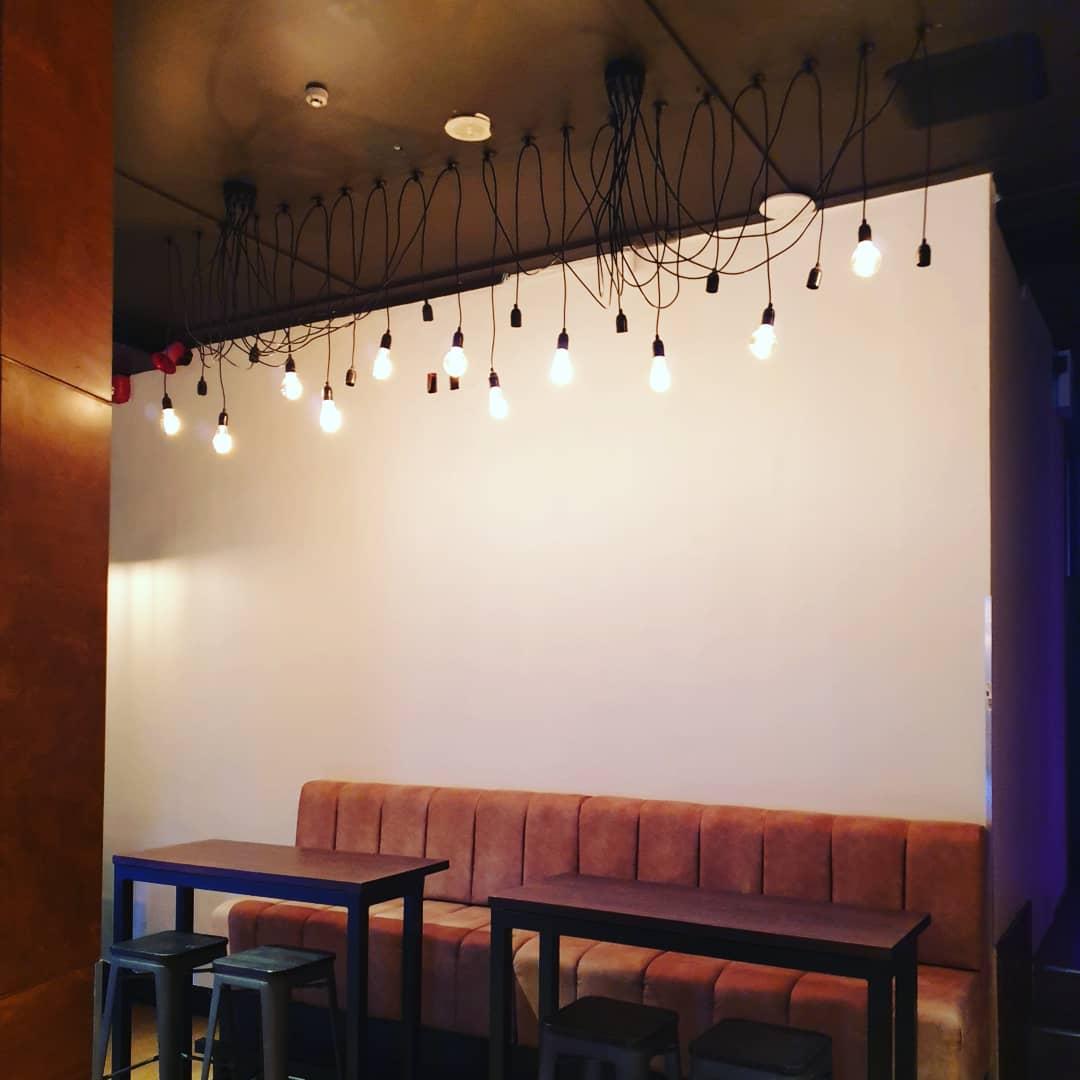 Pitt Street Pub 2