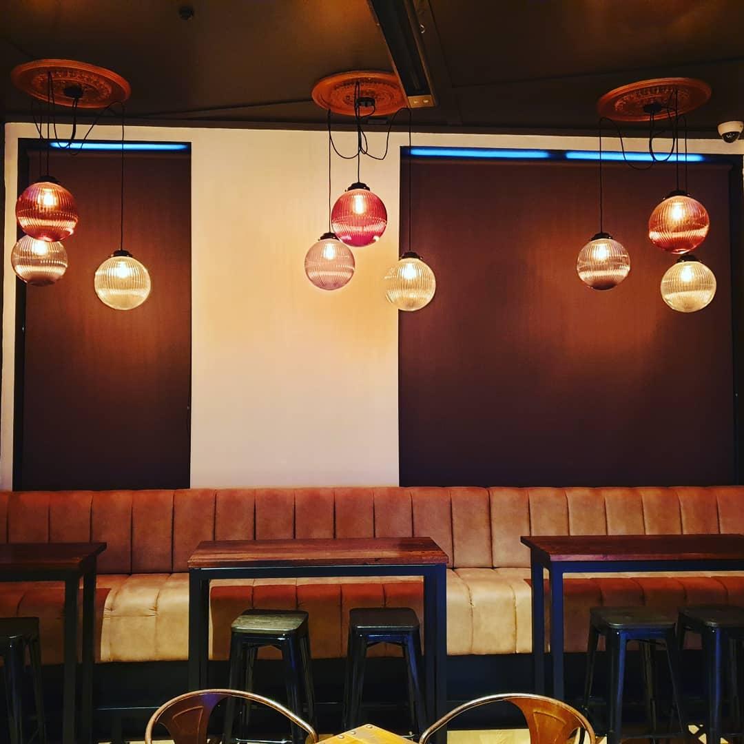 Pitt Street Pub 3
