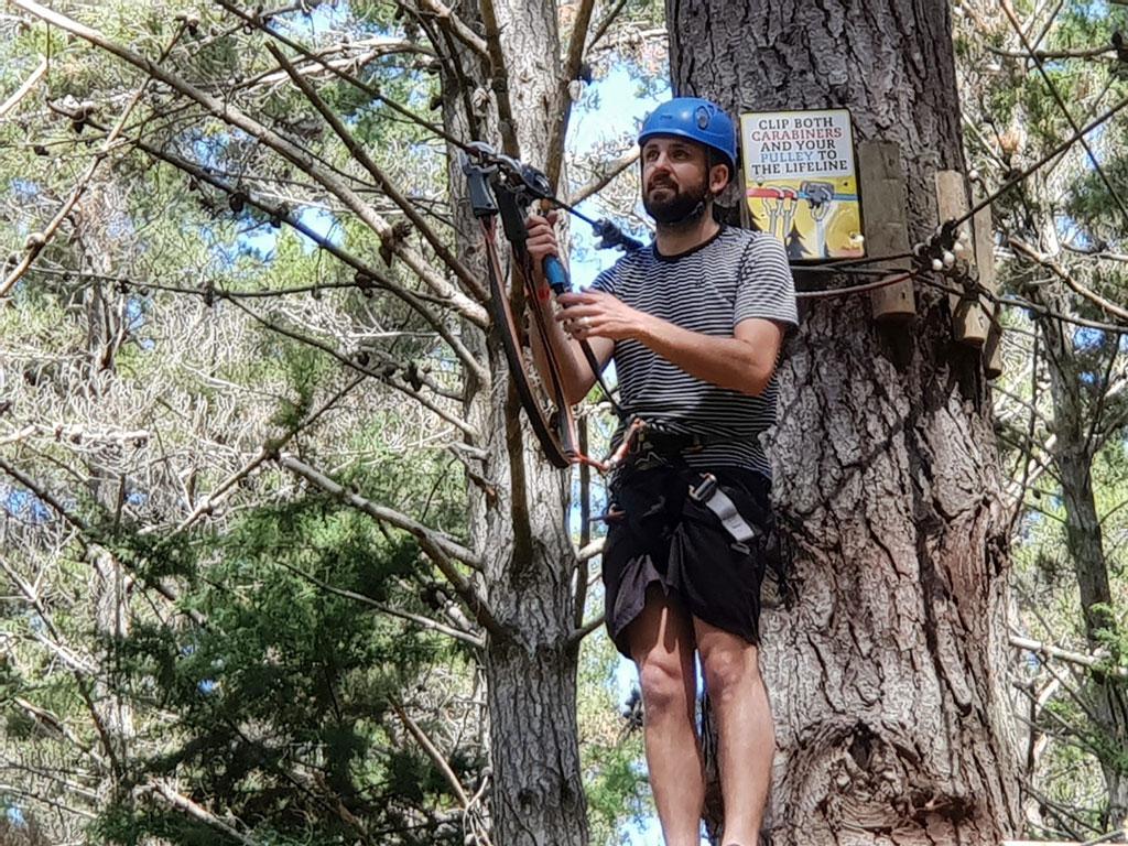 luke-tree-adventures